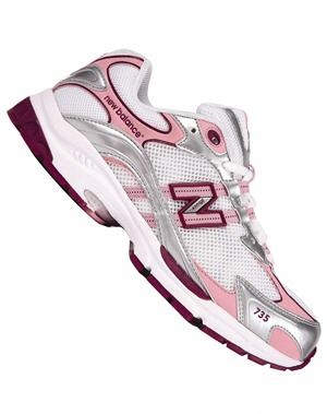 chaussure new balance 735