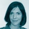Sabrina Julien, nutritionniste