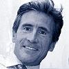 Dr Yann Rougier